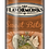 Thumbnail: Flavor Monks 'Sweet Betsy Cookie' 60ml