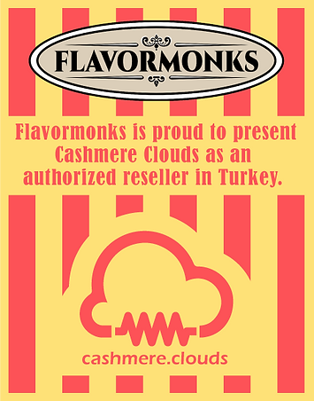 Flavormonks-Reseller-Turkey.png