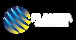 Logo_Vector_vertical-01.png