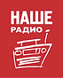 nashe_logo.png
