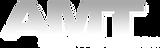 logo-amt.png
