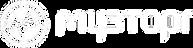 Muztorg_logo.png