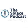 Logo, Podcast.png