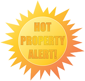 Hot Property.png