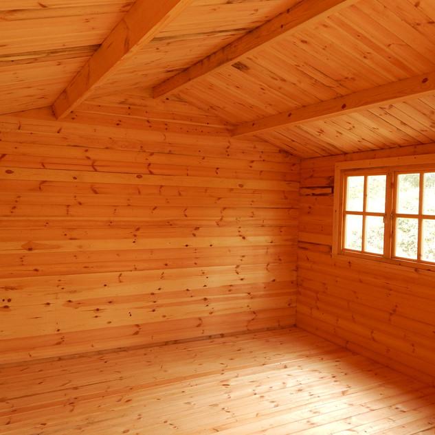 Storage Shed Interior - 2.jpg