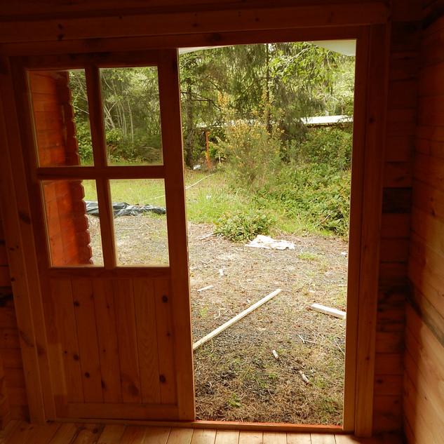 Storage Shed Interior - 3.jpg