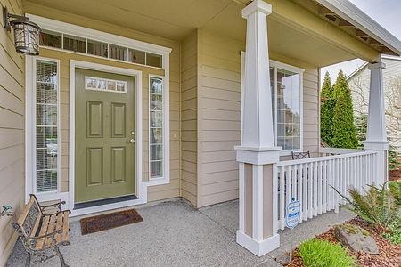 Exterior - Entry.jpg