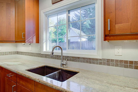 Kitchen Sink - 2709 NE 113th Street.jpg