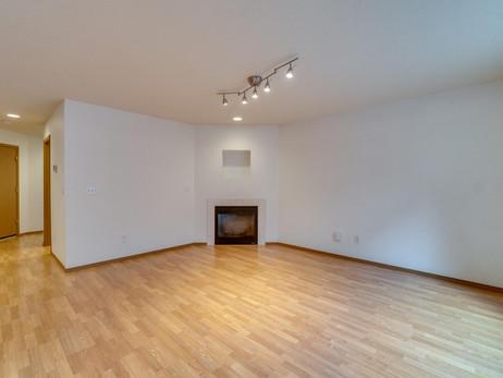 Living Room_2