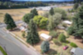 6600 NE 63rd - Aerial 7.jpg