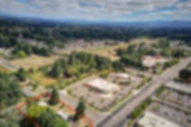 6600 NE 63rd - Aerial 10.jpg