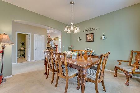 Interior - Dining 1.jpg