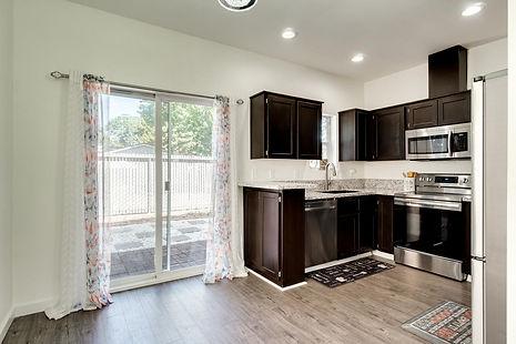 5264 NE 121st Ave Unit c18-large-011-013-5264 NE 121st Avenue Unit-1500x1000-72dpi.jpg