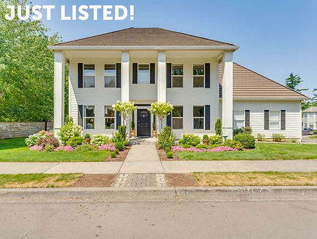 1837 NW 45th Avenue - Just Listed.jpg