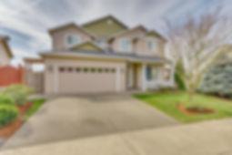 Hot Property - Lead Photo.jpg