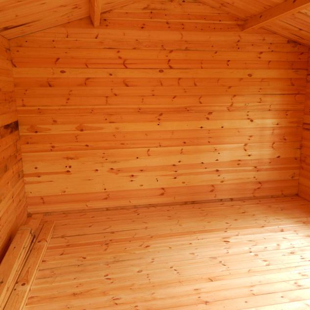 Storage Shed Interior - 1.jpg
