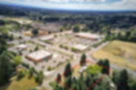 Aerial - 1.jpg