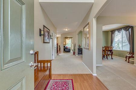 Interior - Entry.jpg
