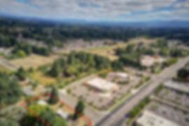 6600 NE 63rd - Aerial 5.jpg