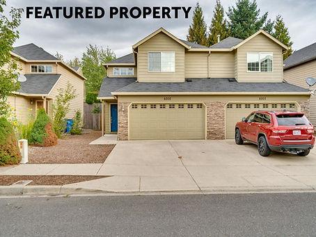 6000 NE 34th Street_Featured Property.jpg