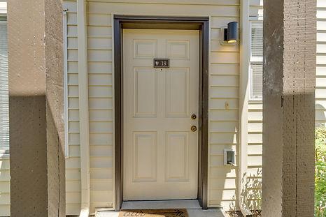 5264 NE 121st Ave Unit c18-large-003-021-5264 NE 121st Avenue Unit-1500x1000-72dpi.jpg