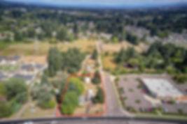 6600 NE 63rd - Aerial 6.jpg