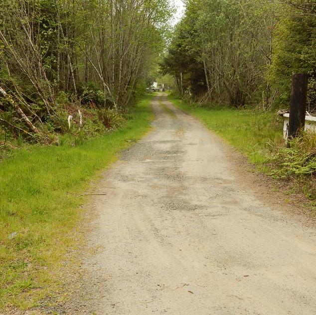 Q Lane looking West.jpg