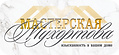 Vlcsnap-2015-03-13-22h26m17s1112.png