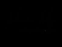 & design logo black.png