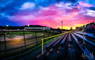 Jackson Speedway final.png