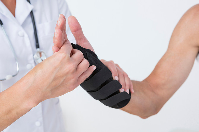 Assistive Devices to Help Alleviate Arthritis Pain
