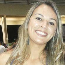 Fabiana Moreira