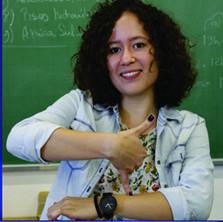 Isabela Azevedo