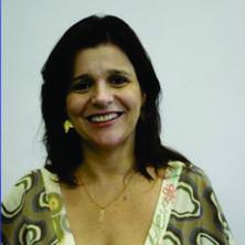 Rita Engler