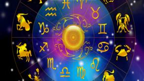 L'alchimie zodiacale par C. Duval