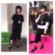 8. XR catwalk.jpg