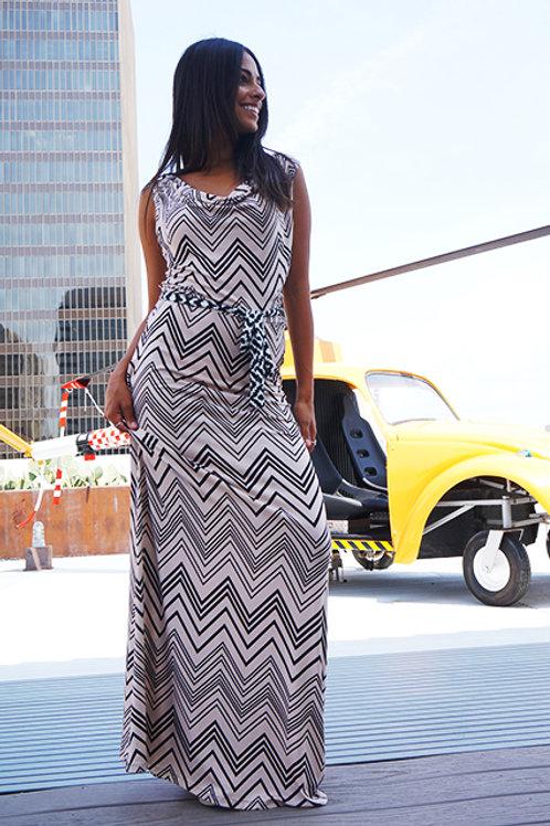 Fiji Dress