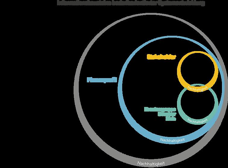 Informationsbausteine bedarfsorientierte Systementwicklung - swohlwahr