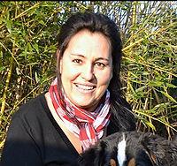 Klaxx. | Margit Greinecker | Dipl. soz. Pädagogin | Lernunterstützung & Tiertherapie