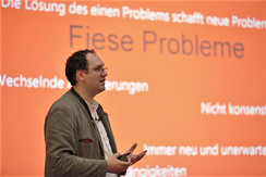 UsabilityVortrag_ClemensLutsch