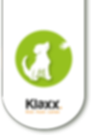 Klaxx. Kind-Hund-Lernen, Lernunterstützung & Tiertherapie