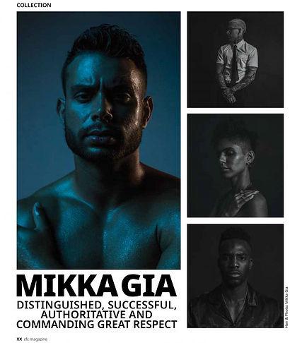 EfeMagazine2.jpg