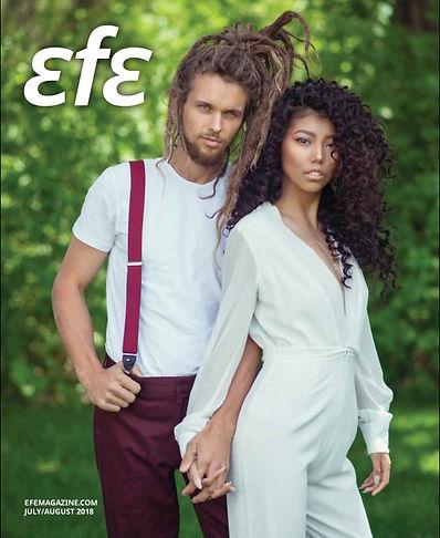 EfeMagazine.jpg