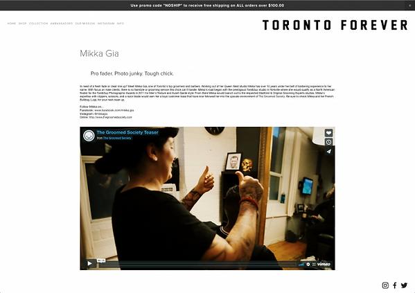 TorontoForever.png