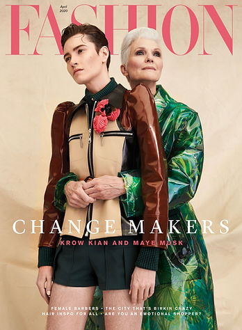 fashioncanadacover.jpg