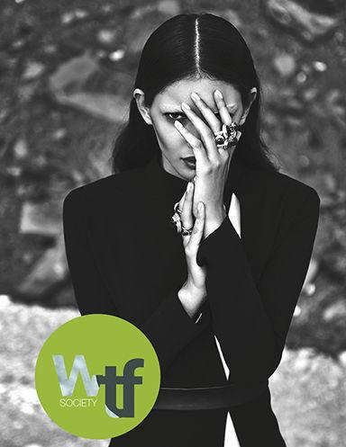 WTFMagazine.jpg