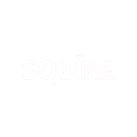 Squire-web_white.png