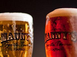 draft-beer.jpg