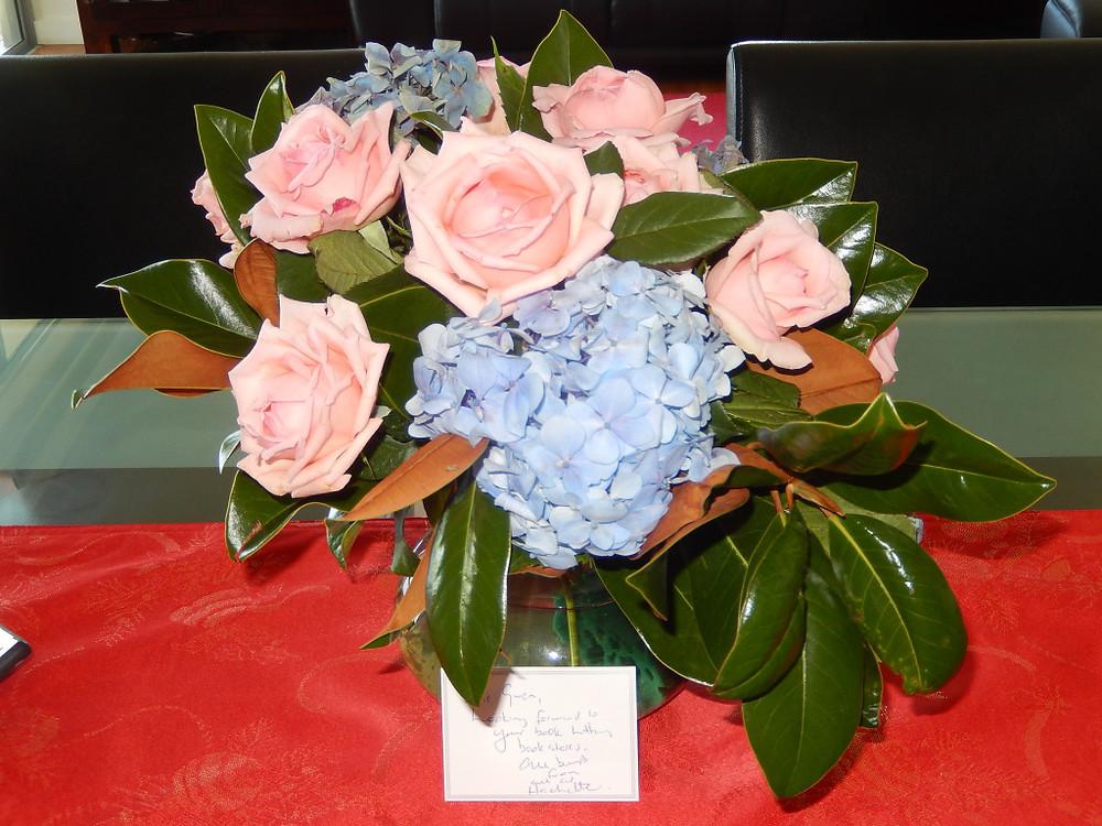 2015-02-12 Hachette Flowers 001