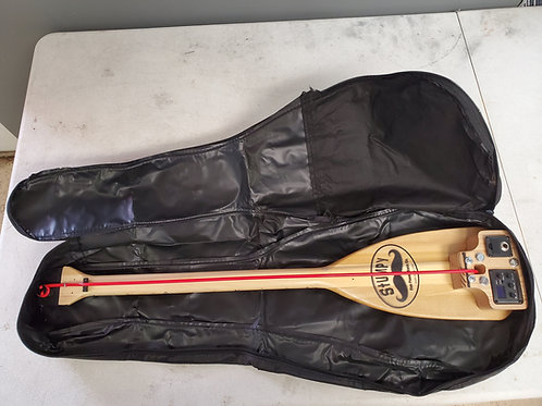 Padded Gig Bag